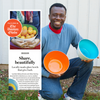 "Share, Beautifully Boston Globe article featuring Serve Kindness bowls as an ""obsession"""