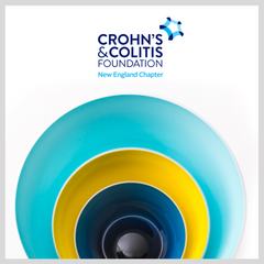 Crohn's and Colitis Foundation | partnership with Serve Kindness