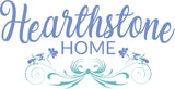 Logo for Hearthstone Home in Needham