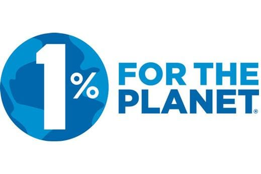 1% for the Planet: An Organization That Gives 100%