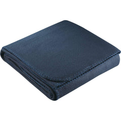 48 unit minimum Non-apparel Fleece Blanket