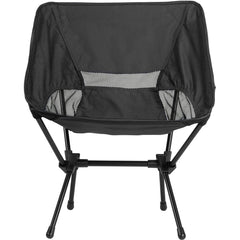 6 piece minimum Accessories One Size / Black Ultra Portable Compact Chair