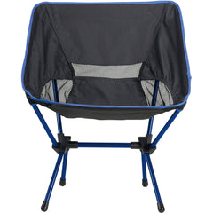 6 piece minimum Accessories One Size / Royal Ultra Portable Compact Chair