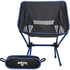 6 piece minimum Accessories Ultra Portable Compact Chair
