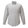 Brooks Brothers Woven Shirts S / GRAY Brooks Brothers Men's Madison Fit Non-Iron Gingham Sport Shirt