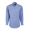 Brooks Brothers Woven Shirts S / LIGHT BLUE Brooks Brothers Men's Madison Fit Button-Down Collar Non-Iron Oxford Shirt