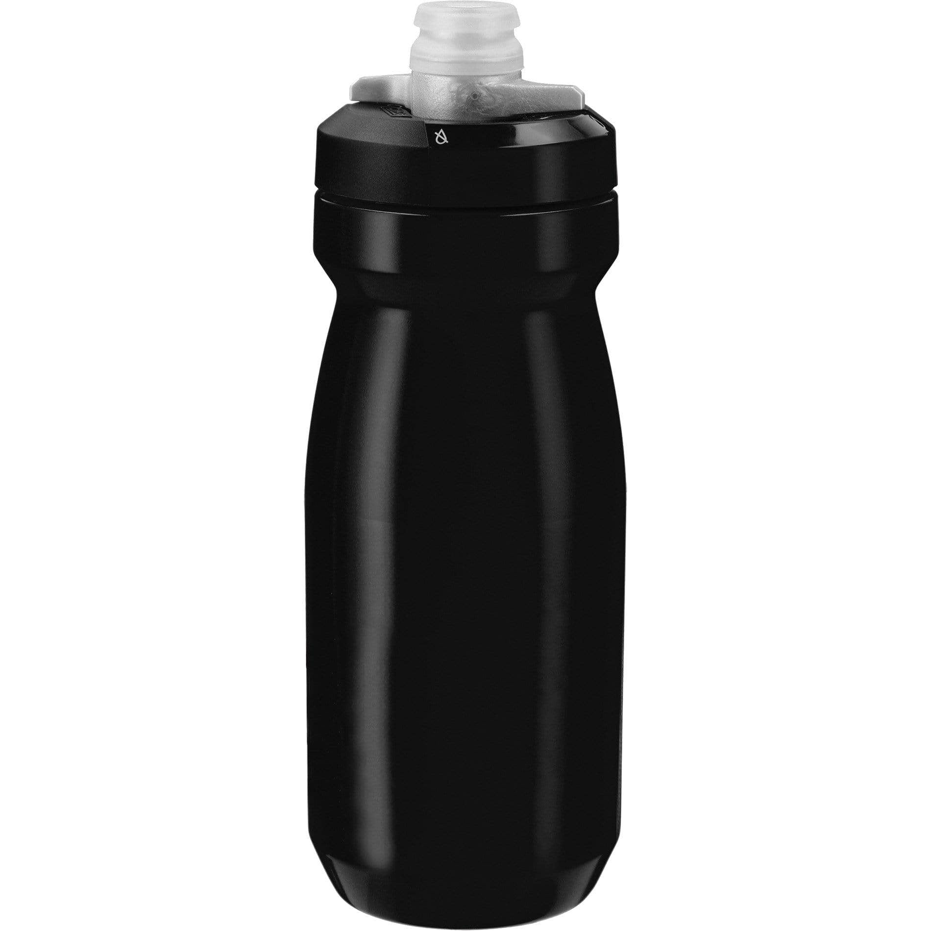 CamelBak - 48 unit minimum Accessories One size / Black CamelBak - Podium® 3.0 21oz