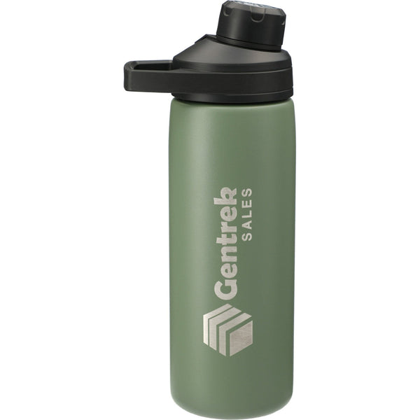 Camelbak Accessories 24 piece minimum / Moss green CamelBak - Chute® Mag Copper VSS 20oz