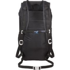 CamelBak Bags One Size / Black CamelBak - Arete™ 22L Backpack