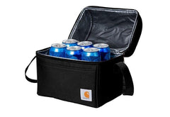 Carhartt Bags Carhartt - Lunch 6-Can Cooler