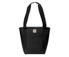 Carhartt Bags One Size / Black Carhartt - Tote 18-Can Cooler