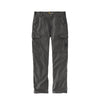 Carhartt Bottoms 30x30 / Shadow Grey Carhartt - Rugged Flex® Rigby Cargo Pant (Shadow Grey)