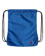 Champion Bags One Size / Heather Royal Champion - Carry Sack