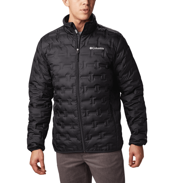 Columbia Outerwear Columbia - Men's Powder Lite™ Vest
