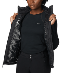 Columbia Outerwear Columbia -  WOMEN'S HEAVENLY™ VEST
