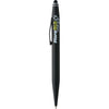 Cross Accessories 6 piece minimum / Black Cross - Tech 2 Ballpoint Stylus