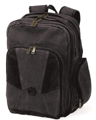DRI DUCK Bags DRI DUCK Traveler 32L Backpack