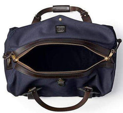 Filson Bags Filson Medium Rugged Twill Duffle