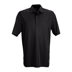 Greg Norman Polos S / BLACK Greg Norman Play Dry® ML75 Tonal Stripe Polo