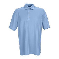 Greg Norman Polos S / STARBOARD Greg Norman Play Dry® ML75 Tonal Stripe Polo
