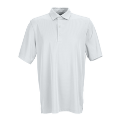 Greg Norman Polos S / WHITE Greg Norman Play Dry® ML75 Tonal Stripe Polo