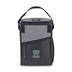 Igloo Bags Igloo® Avalanche Lunch Cooler