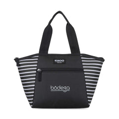 Igloo Bags one size / Black / white Igloo® Mini Essential Lunch Cooler