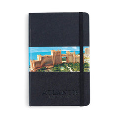 Moleskine - 25 piece minimum Accessories Moleskine - Medium Hard cover Notebook Gift Set