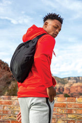 Nike Bags One size / Black Nike - Tech Hip Pack