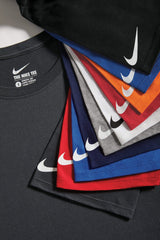 Nike T-shirts Nike - Core Cotton Tee