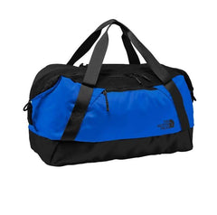 North Face Bags One size / Monster Blue The North Face® - Apex Duffel