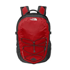 North Face Bags One size / Red The North Face® - Generator Backpack