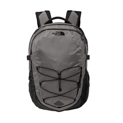 North Face Bags One size / Zinc The North Face® - Generator Backpack