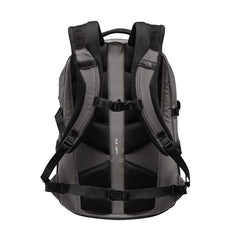 North Face Bags The North Face® - Generator Backpack