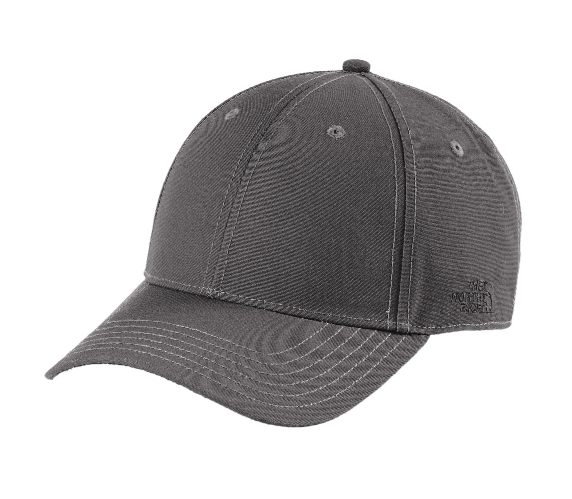 North Face Headwear One size / Asphalt grey The North Face® - Classic Cap