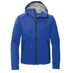 North Face Outerwear S / Blue The North Face® - Men's All-Weather DryVent ™ Stretch Jacket