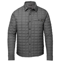 North Face Outerwear S / Dark Grey The North Face® - Men's ThermoBall ® ECO Shirt Jacket