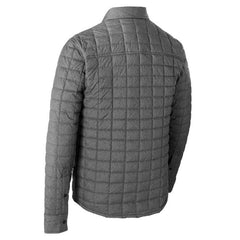 North Face Outerwear The North Face® - Men's ThermoBall ® ECO Shirt Jacket