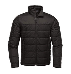 North Face Outerwear The North Face® - Men's Traverse Triclimate ® 3-in-1 Jacket
