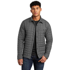 North Face Outerwear The North Face - ThermoBall ® ECO Shirt Jacket