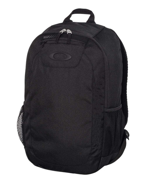 Oakley Bags One Size / Black Oakley - Enduro 20L Backpack
