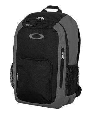 Oakley Bags ONE SIZE / GREY Oakley Enduro 22L Backpack