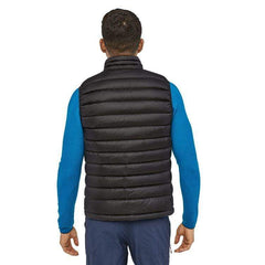 Patagonia Outerwear Patagonia - Men's Down Sweater Vest
