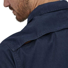 Patagonia Woven Shirts Patagonia - Men's Shop Shirt