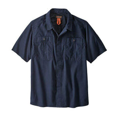 Patagonia Woven Shirts XS / New Navy Patagonia - Men's Shop Shirt