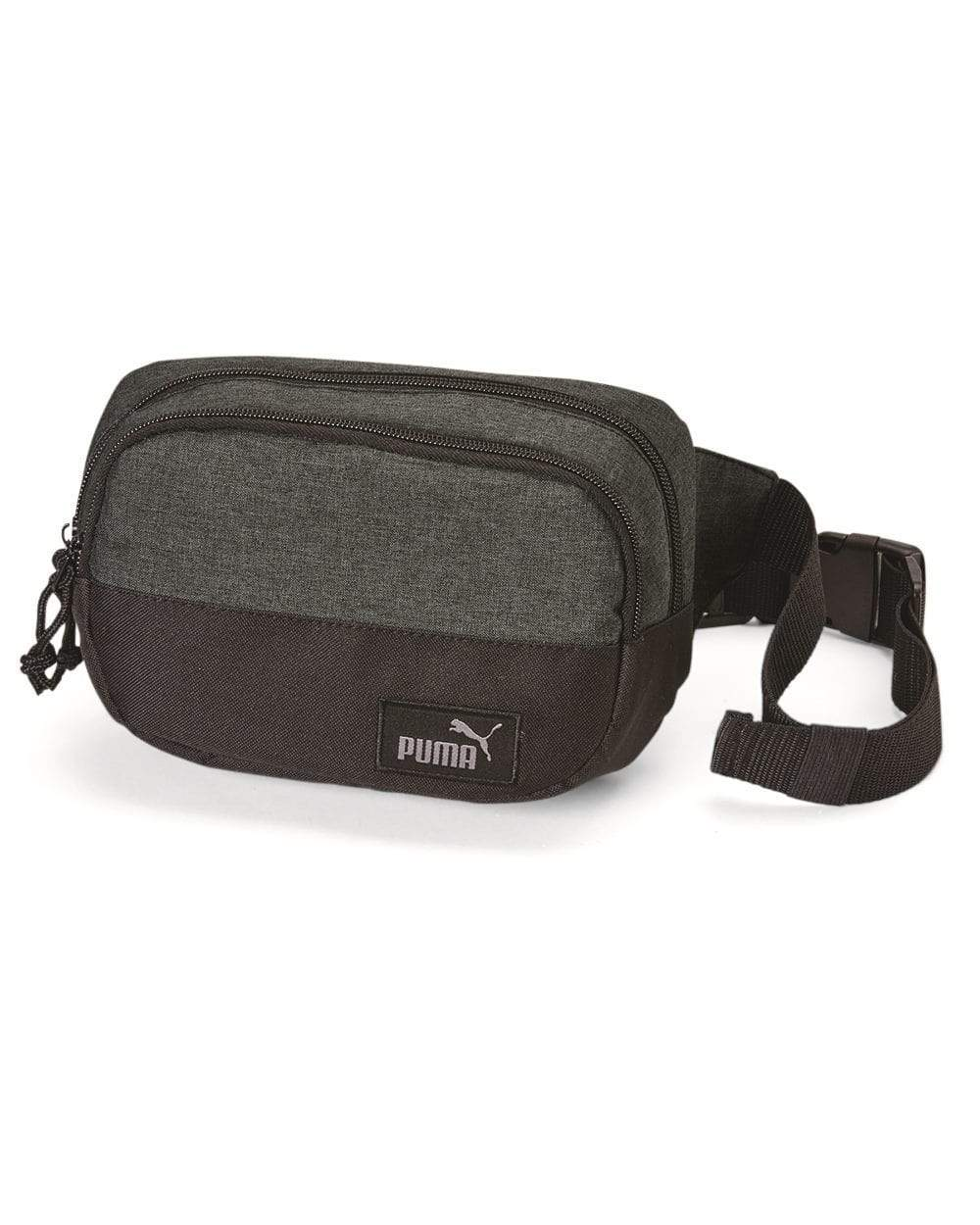 Puma Bags One Size / Heather grey Puma - Fanny Pack
