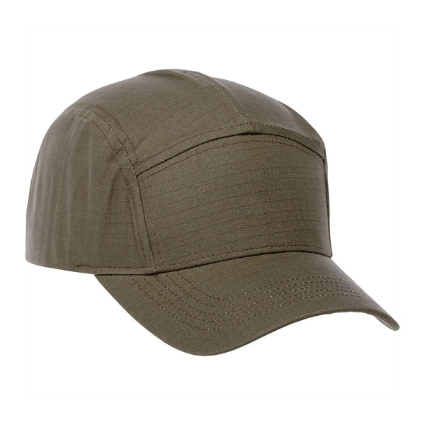 Roots Headwear One Size / Loden Roots73 - MANITOU Cap