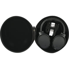 Skullcandy 3 piece minimum Accessories One size / Black Skullcandy Venue ANC Bluetooth Headphones