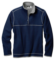 Storm Creek Layering S / Navy Storm Creek - Men's Maverick