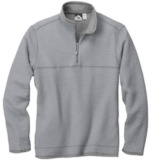Storm Creek Layering S / Platinum Storm Creek - Men's Maverick